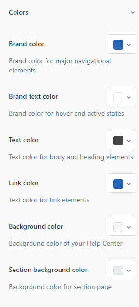 branding-colors.png
